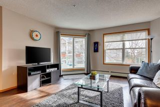 Photo 6: 109 15 Somervale View SW in Calgary: Somerset Apartment for sale : MLS®# A1086825