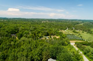 Photo 9: 0 Nawautin Drive: Grafton Vacant Land for sale (Northumberland County)