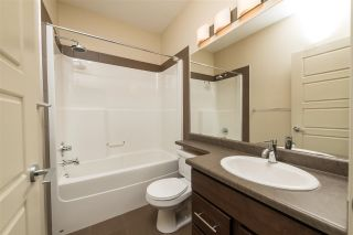 Photo 15: 437 308 AMBELSIDE Link in Edmonton: Zone 56 Condo for sale : MLS®# E4241630