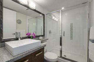 """Photo 11: 704 2959 GLEN Drive in Coquitlam: North Coquitlam Condo for sale in """"The Parc"""" : MLS®# R2337511"""