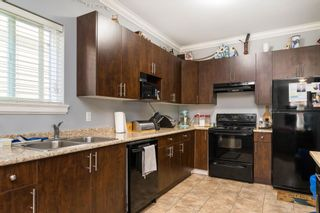 Photo 31: 32642 TUNBRIDGE AVENUE in Mission: Mission BC House for sale : MLS®# R2601170