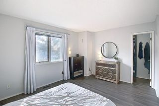 Photo 29: 96 Glenbrook Villas SW in Calgary: Glenbrook Row/Townhouse for sale : MLS®# A1072374