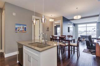 Photo 6: 816 200 Bellerose Drive: St. Albert Condo for sale : MLS®# E4225434