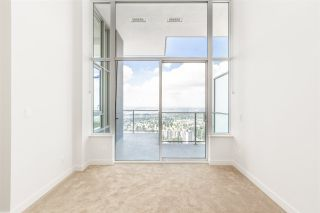 """Photo 18: 4102 6383 MCKAY Avenue in Burnaby: Metrotown Condo for sale in """"GOLD HOUSE at Metrotown"""" (Burnaby South)  : MLS®# R2541931"""