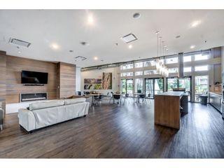 "Photo 22: 201 6480 194 Street in Surrey: Clayton Condo for sale in ""Waterstone - Esplande"" (Cloverdale)  : MLS®# R2509715"