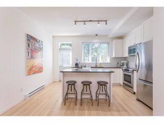 """Photo 13: 14 2487 156 Street in Surrey: King George Corridor Townhouse for sale in """"Sunnyside"""" (South Surrey White Rock)  : MLS®# R2617139"""