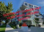 Main Photo: 112 5077 CAMBIE Street in Vancouver: Cambie Condo for sale (Vancouver West)  : MLS®# R2557332
