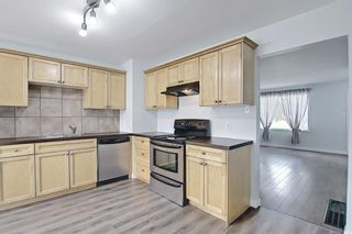 Photo 6: 372 2211 19 Street NE in Calgary: Vista Heights Row/Townhouse for sale : MLS®# A1133599