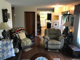 Photo 11: 712 98th Avenue in Tisdale: Residential for sale : MLS®# SK818364