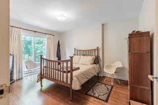 Photo 16: 54 Lonsdale Road in Toronto: Yonge-St. Clair House (2-Storey) for sale (Toronto C02)  : MLS®# C5375558