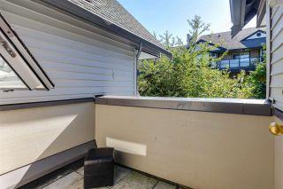 "Photo 4: 314 4885 53 Street in Delta: Hawthorne Condo for sale in ""GREEN GABLES"" (Ladner)  : MLS®# R2210649"