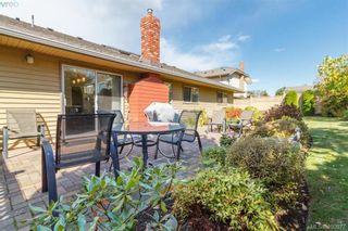 Photo 21: 4421 Bartholomew Pl in VICTORIA: SE Gordon Head House for sale (Saanich East)  : MLS®# 799913