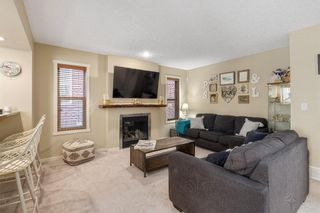 Photo 6: 184 Sage Valley Drive NW in Calgary: Sage Hill Detached for sale : MLS®# A1149247