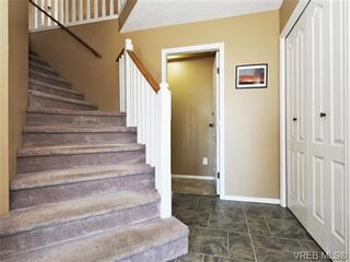 Photo 7: 2595 Wilcox Terr in VICTORIA: CS Tanner House for sale (Central Saanich)  : MLS®# 742349