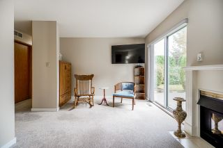 Photo 17: 108 6841 138 Street in Surrey: East Newton Townhouse for sale : MLS®# R2620449