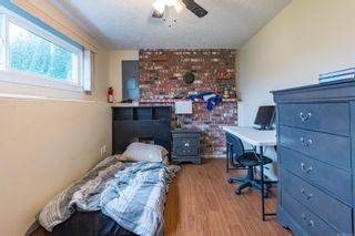 Photo 17: 785 26th St in : CV Courtenay City House for sale (Comox Valley)  : MLS®# 863552