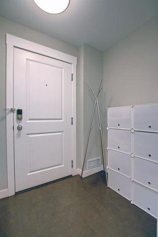 Photo 12: 3310 11 Mahogany Row SE in Calgary: Mahogany Apartment for sale : MLS®# A1150878