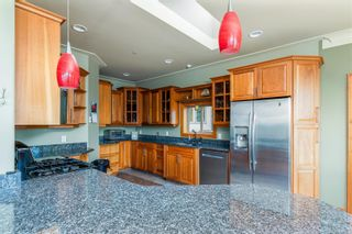 Photo 12: 7100 Sea Cliff Rd in : Sk Silver Spray House for sale (Sooke)  : MLS®# 860252