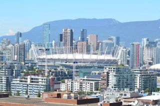 Photo 14: 302 251 E 7TH AVENUE in Vancouver: Mount Pleasant VE Condo for sale (Vancouver East)  : MLS®# R2126786