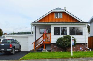 Photo 1: 2859 11th Ave in : PA Port Alberni House for sale (Port Alberni)  : MLS®# 869144