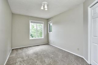 Photo 17: 9608 99A Street in Edmonton: Zone 15 House for sale : MLS®# E4228801
