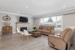 """Photo 5: 1455 DELIA Drive in Port Coquitlam: Mary Hill House for sale in """"MARY HILL"""" : MLS®# R2572133"""