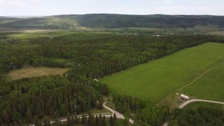 Photo 1: 336 Street: Rural Foothills County Residential Land for sale : MLS®# A1151202