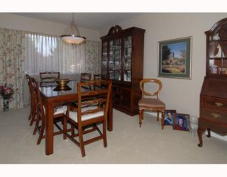 """Photo 3: 11891 OSPREY Drive in Richmond: Westwind House for sale in """"WESTWIND"""" : MLS®# V813817"""