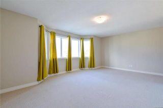Photo 9: 162 Nordstrom Drive in Winnipeg: Island Lakes Residential for sale (2J)  : MLS®# 1817483