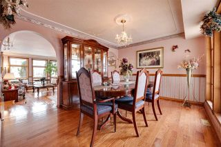 Photo 9: 69 LOMBARD Crescent: St. Albert House for sale : MLS®# E4234347