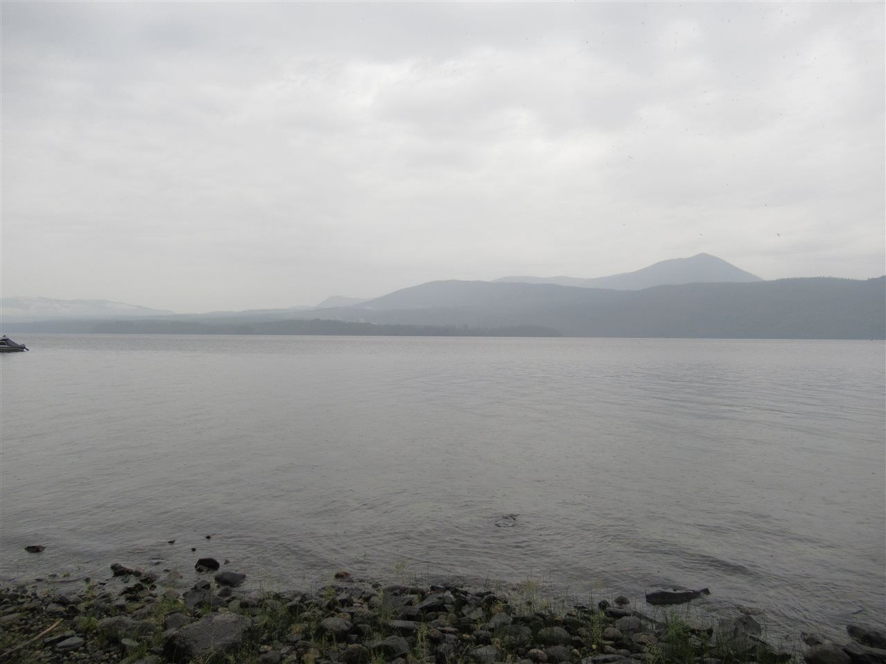 """Photo 4: Photos: LOT 3 HAGGENS POINT Road: Horsefly Land for sale in """"QUESNEL LAKE"""" (Williams Lake (Zone 27))  : MLS®# R2398733"""