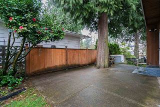Photo 14: 2289 ROSEWOOD Drive in Abbotsford: Central Abbotsford House for sale : MLS®# R2254098