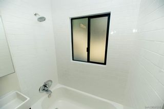 Photo 16: SAN DIEGO House for sale : 2 bedrooms : 5848 VALE WAY