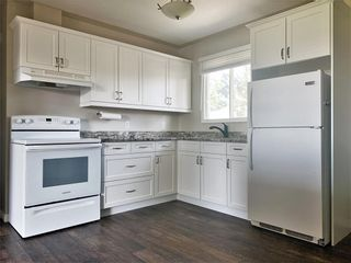 Photo 5: 132 Bossons Avenue in Dauphin: Northeast Residential for sale (R30 - Dauphin and Area)  : MLS®# 202121283