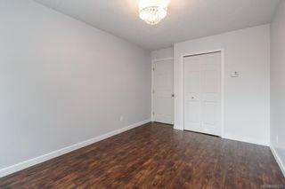 Photo 19: 206 1223 Johnson St in : Vi Downtown Condo for sale (Victoria)  : MLS®# 806523