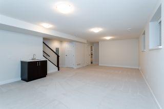 Photo 29: 16777 22A Avenue in Surrey: Grandview Surrey House for sale (South Surrey White Rock)  : MLS®# R2335593