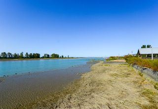 """Photo 30: 410 4500 WESTWATER Drive in Richmond: Steveston South Condo for sale in """"COPPER SKY WEST"""" : MLS®# R2615301"""