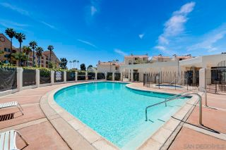 Photo 25: UNIVERSITY CITY Condo for sale : 2 bedrooms : 3525 Lebon Drive #106 in San Diego