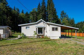Photo 39: 1581 Sayward Rd in : NI Kelsey Bay/Sayward House for sale (North Island)  : MLS®# 855875