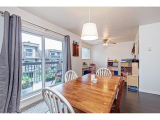 """Photo 13: 209 33870 FERN Street in Abbotsford: Central Abbotsford Condo for sale in """"Fernwood Mannor"""" : MLS®# R2580855"""