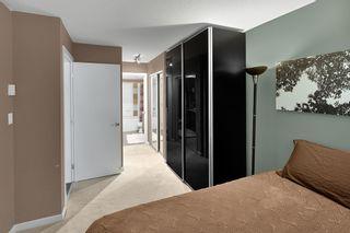 Photo 13: 322 10707 139 STREET in Surrey: Whalley Condo for sale (North Surrey)  : MLS®# R2401299