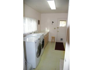 Photo 7: 20803 CAMWOOD Avenue in Maple Ridge: Southwest Maple Ridge House for sale : MLS®# V925714