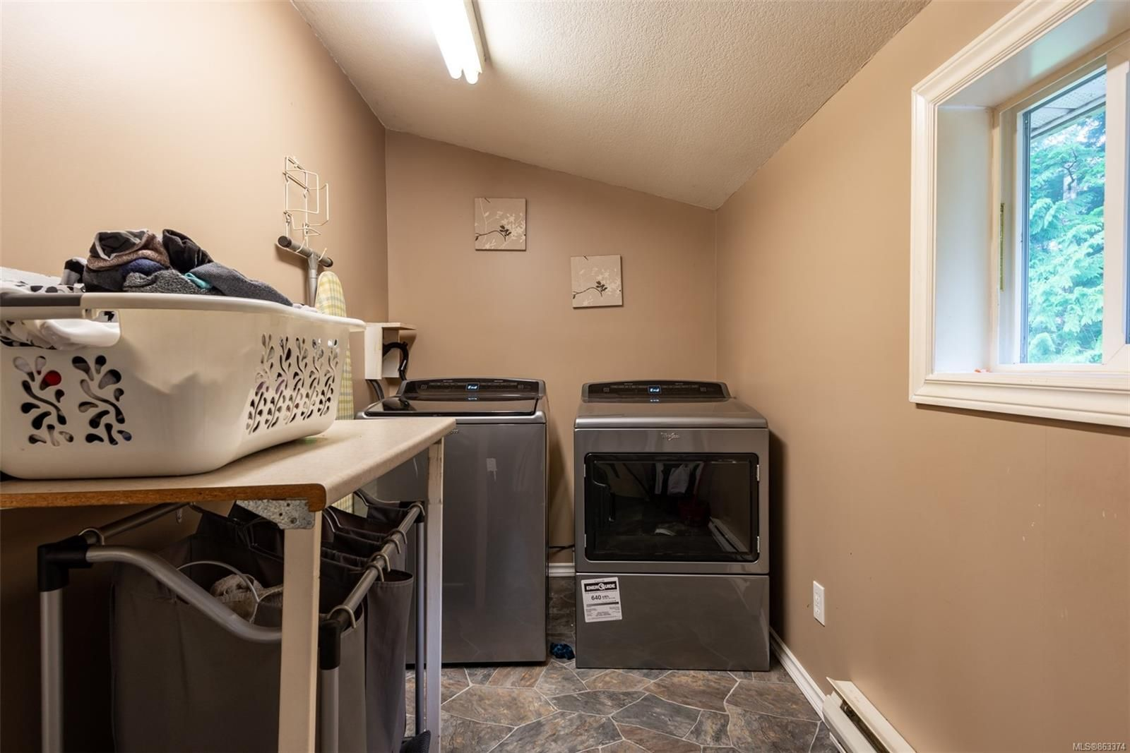 Photo 23: Photos: 572 Sabre Rd in : NI Kelsey Bay/Sayward House for sale (North Island)  : MLS®# 863374
