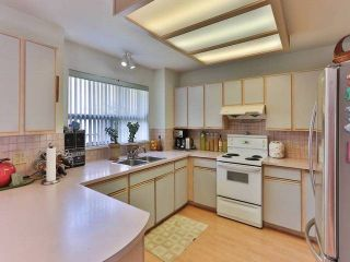 "Photo 5: 9571 KILBY Drive in Richmond: West Cambie House for sale in ""WEST CAMBIE"" : MLS®# V1083022"