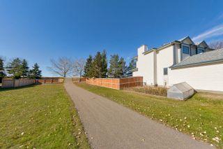 Photo 34: 106 HIGHWOOD Close: Devon House for sale : MLS®# E4266165
