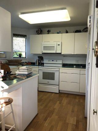 Photo 14: 6176 NORWEST BAY Road in Sechelt: Sechelt District House for sale (Sunshine Coast)  : MLS®# R2622847