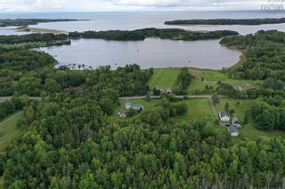 Photo 5: Lot 11-2 Little Harbour Road in Little Harbour: 108-Rural Pictou County Vacant Land for sale (Northern Region)  : MLS®# 202123060