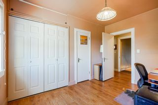 """Photo 22: 1626 SEVENTH Avenue in New Westminster: West End NW House for sale in """"West End"""" : MLS®# R2603871"""
