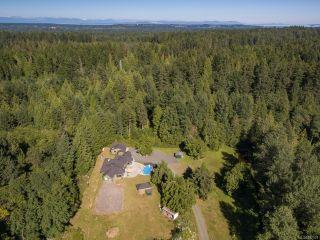 Photo 9: 5584 Prendergast Rd in COURTENAY: CV Courtenay West House for sale (Comox Valley)  : MLS®# 837501