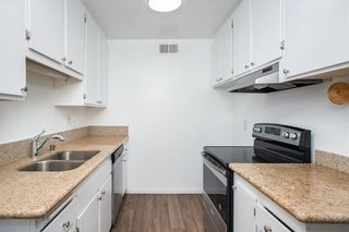 Photo 11: MISSION VALLEY Condo for sale : 1 bedrooms : 6304 Friars Road #230 in San Diego
